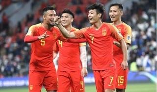 HLV Trung Quốc tiết lộ chiến thuật, tự tin trước mọi đối thủ