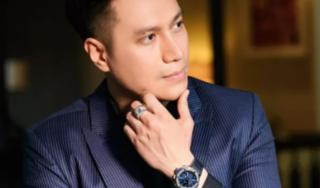 Việt Anh xuất sắc chinh phục 14 câu hỏi của