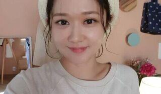 Bí quyết giữ vẻ đẹp đôi mươi của người đẹp Jang Nara dù đã tứ tuần