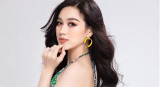 Hoa hậu Đỗ Thị Hà đã chuẩn bị những gì cho Miss World 2021?