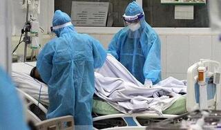 Thêm 2 ca Covid-19 ở Bình Dương tử vong, có bệnh nhân mới 33 tuổi