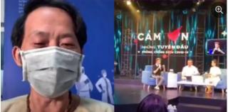 Sự thật clip nghệ sĩ Hoài Linh đứng ra kêu gọi ủng hộ tuyến đầu chống dịch