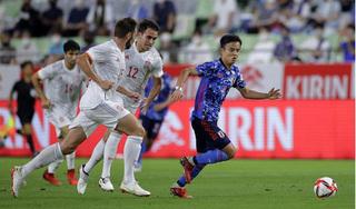 Olympic Tây Ban Nha dự Olympic Tokyo: 6 siêu sao đến từ Euro 2020