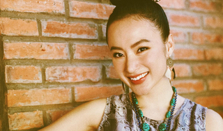 """Khuyên """"nói chuyện với khối u"""" để chữa bệnh, Angela Phương Trinh có bị phạt?"""