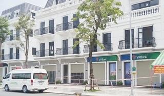 Tiền Giang: 6 nhân viên ngân hàng nghi mắc COVID-19