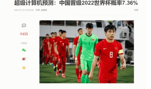 PV Trung Quốc: 'Tuyển Việt Nam khó tạo bất ngờ vòng loại 3 World Cup'