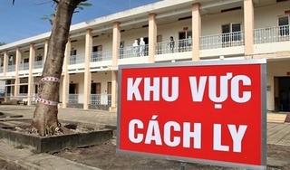 Từ ngày 22/7, Hà Nội cách ly tập trung toàn bộ người về từ các địa phương đang giãn cách xã hội
