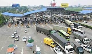 Những giấy tờ người dân cần chuẩn bị khi đi qua chốt kiểm soát dịch vào Hà Nội