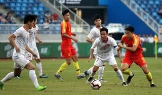 'Messi Lào' tin Việt Nam thắng Trung Quốc, báo Thái Lan nói gì?