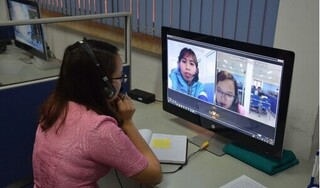 15 địa chỉ giao dịch trực tuyến hưởng trợ cấp thất nghiệp tại Hà Nội