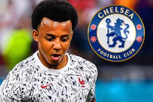 Học MU và Arsenal, Chelsea tậu