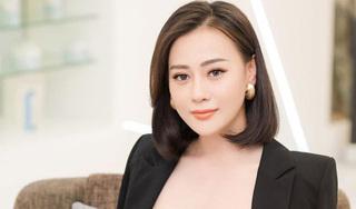 Vì sao Phương Oanh không có tên trong đề cử giải VTV Awards 2021?
