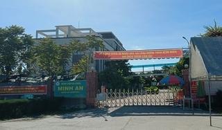 Nghệ An thêm 6 Covid-19 liên quan ổ dịch tại bệnh viện Minh An