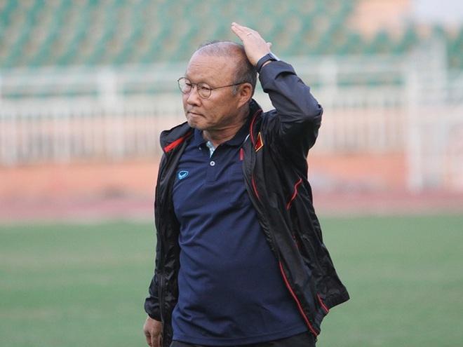 Việt Nam cần nhiều hơn lò bóng đá chất lượng