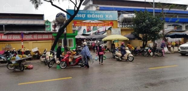 Hà Nội thông báo khẩn tìm người đến chợ liên quan ca mắc Covid-19 mới