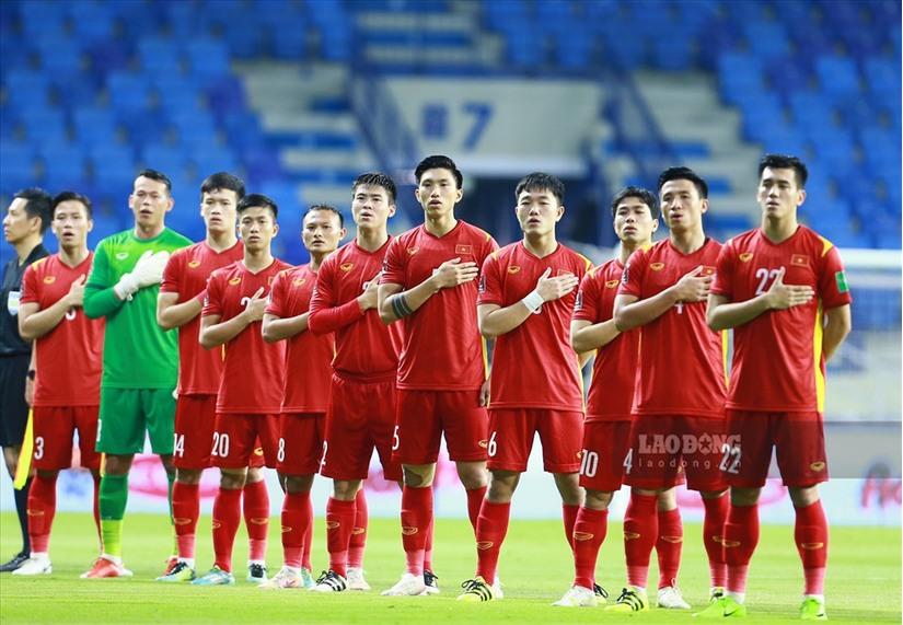Chuyên gia Indonesia dự đoán về cơ hội của Việt Nam ở VL World Cup