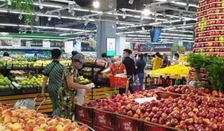 Hà Nội công bố 54 địa đểm liên quan đến Công ty thực phẩm Thanh Nga