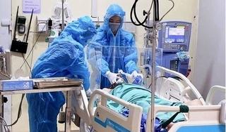 Bệnh nhân COVID-19 nặng, nguy kịch ở Hà Nội sẽ được chuyển tới đâu?