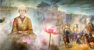 Thiền Việt: Từ Thiền cổ thời Trần đến phương pháp thiền vì sức khỏe người Việt