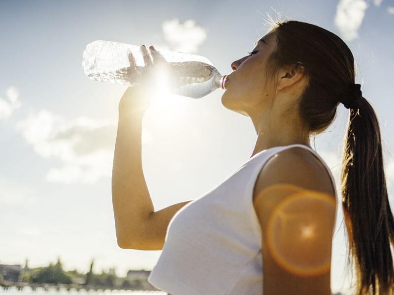 Suy nhược cơ thể nên ăn uống gì