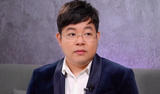 Quang Lê lần đầu thừa nhận hôn nhân đổ vỡ khi mới đôi mươi