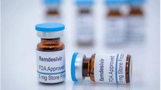Hôm nay (8/8), bắt đầu dùng thuốc Remdesivir điều trị cho bệnh nhân Covid-19 tại TP.HCM