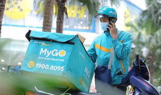 Hà Nội thông báo khẩn gửi 13 tỉnh tìm người từng tiếp xúc nhân viên, lái xe Viettel Post