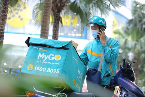 Hà Nội thông báo khẩn tìm người tiếp xúc với nhân viên, lái xe Viettel Post và Viettel Logistic