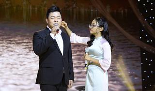 Quang Lê kể chuyện phải đi vay tiền, trả cát xê 1 tỷ để lo cho Phương Mỹ Chi được biểu diễn