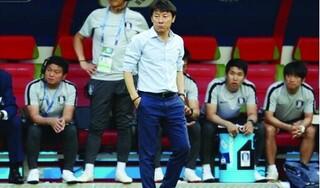 3 trợ lý bất ngờ xin nghỉ việc, tuyển Indonesia gặp khó trước thềm VL Asian Cup 2023