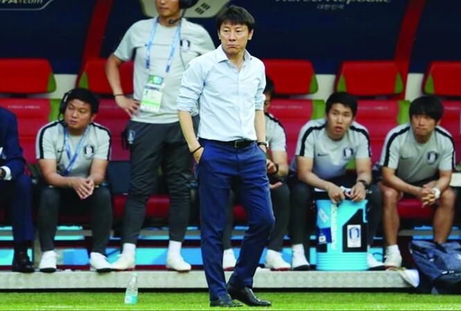 Tuyển Indonesia rơi vào cảnh tréo ngoe trước thềm VL Asian Cup 2023