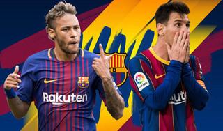 Chiêu mộ Messi, PSG trở thành CLB có quỹ lương khủng nhất thế giới