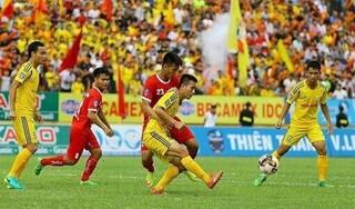 Nam Định, Hải Phòng bỏ ngỏ khả năng tiếp tục dự V.League 2021