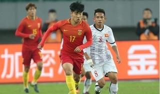Báo Trung Quốc ca ngợi bầu Đức, chỉ ra yếu tố giúp bóng đá Việt Nam phát triển