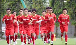 Báo Indonesia: 'U23 Việt Nam lãi lớn nhờ kết quả bốc thăm lại'
