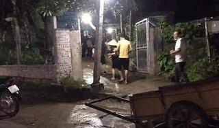 Sạc điện thoại, bé trai 7 tuổi ở Phú Thọ bị điện giật tử vong
