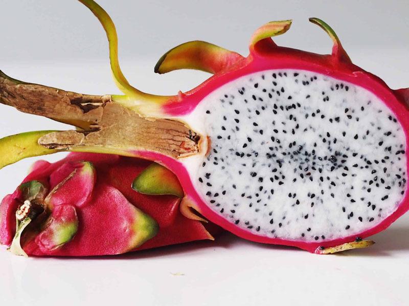 sau sinh nên ăn quả gì