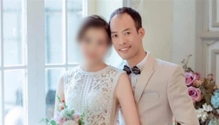 Chồng sát hại vợ đang mang thai 4 tháng do mâu thuẫn gia đình