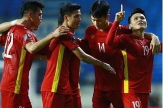 Cựu danh thủ Thái Lan: 'Tuyển Việt Nam có thể thắng bất kỳ đối thủ nào'