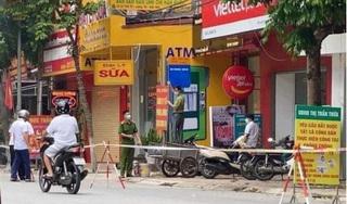 9 nhân viên Viettel Post dương tính, Bắc Ninh cách ly y tế huyện Lương Tài
