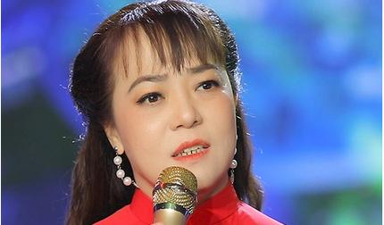 Ca sĩ Phương Quế Như qua đời ở tuổi 47