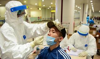 Đắk Lắk phát hiện thêm 7 ca dương tính SARS-CoV-2 mới
