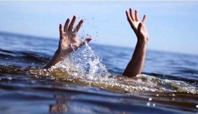 Tắm biển, 3 người lớn tuổi ở Nam Định chết đuối và mất tích