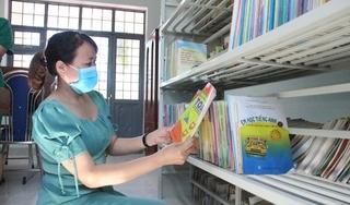Kon Tum: Học sinh các cấp tựu trường vào ngày 5/9