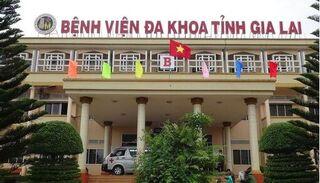 Gia Lai: Tổ chức tiêm vaccine sai quy định, một giám đốc bệnh viện bị tạm đình chỉ công tác