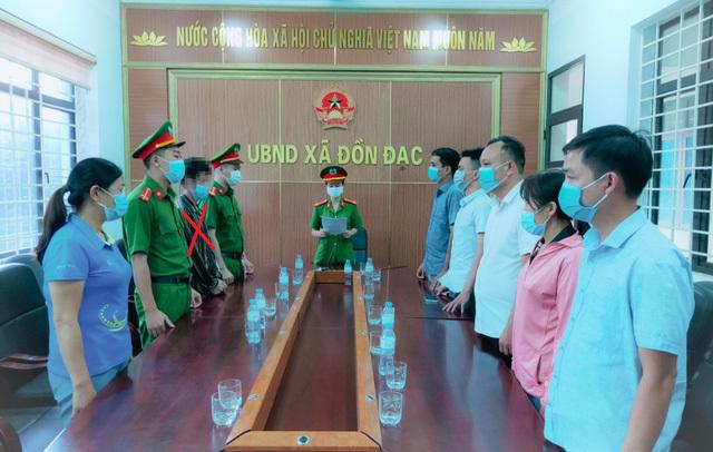 Đau lòng bé gái 9 tuổi ở Quảng Ninh bị người cùng thôn dâm ô