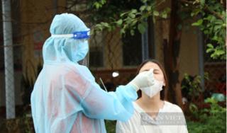 Đắk Lắk: 17 người trong gia đình mắc Covid-19 chưa rõ yếu tố dịch tễ