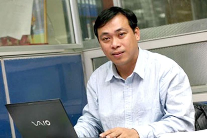 BLV Quang Tùng dự đoán về sơ đồ chiến thuật của ĐT Việt Nam