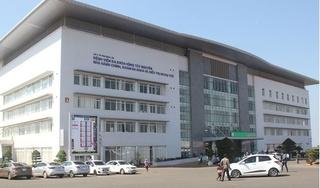 Nữ bệnh nhân mắc Covid-19 ở Đắk Lắk tử vong khi đang mang thai