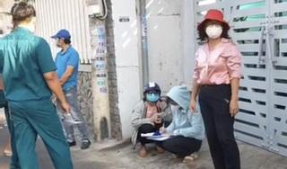 Bí thư Vũng Tàu lên tiếng về việc nữ chủ tịch phường đòi phạt tổ chống dịch thành phố